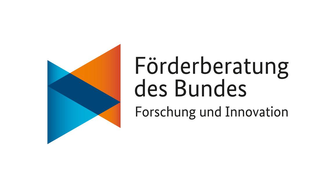 Bridge2ERA EaP – Конкурс з інтеграції країн Східного партнерства в Європейський дослідницький простір